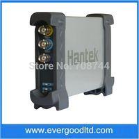 Wholesale HANTEK BE PC USB CH Digital Oscilloscope MHz MSa s