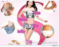 Wholesale AFY Slimming Cream for Body Shaping Loss Weight Burning Fat Firming g Free by DHL