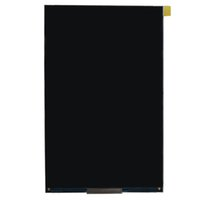 Wholesale iMinker Inner LCD Screen Display Replacement Parts for Samsung Galaxy Tab T230 T231 inch