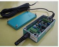 air pressure amplifier - Air FD weight transmitter weighing sensor amplifier PLC V V MA