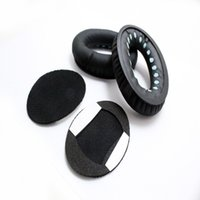 Wholesale Replacement Earpads Ear Pads Cushion for Around Ear AE TP TP1 TP Headphones with Ear Cups