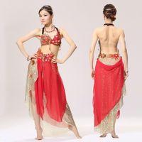 Cheap Red Flamenco Dress | Free Shipping Red Flamenco Dress under ...