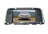 dvd for kia optima - For Kia K5 OPTIMA Car dvd GPS inch Android RDS Bluetooth Radio Google Play WIFI DVR