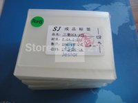 Wholesale 50pcs OCA optical clear adhesive for iphone s