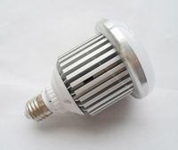 aluminum bay - 1PACK W led global aluminum PAR led bulb led low bay led down light E27 V V YEAR WARRANTY
