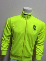 bape jacket - new arrival football jackets football suits soccer jacket soccer training jackets hoodies chaqueta de futbol