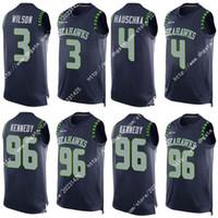 cheap nfl Seattle Seahawks Steven Hauschka Jerseys