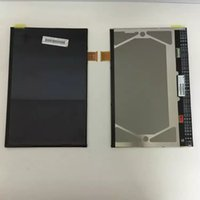 bar numbers - For Samsung Galaxy Note N8000 N8010 New LCD Display Panel Screen Monitor Repair Replacement With Tracking Number
