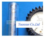 Wholesale Granville W0323 decompression tables argon Regulator meter welding and cutting tools