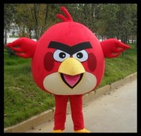 Wholesale Bird Mascot Costume Fancy Dess Ault Sze Sme As Photo Nice Looking Mascot Costume Cartoon Clothing Pc Retail In Stock