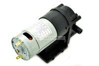 Wholesale ZC V V DC self priming pump hot water circulation water oil well pump ZC