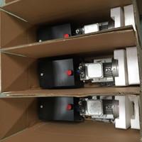 auto scissors lift - manufacture factory hydraulic pump v Auto Hoist hydraulic Power packing Units car fork scissors car lift table motor