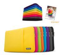 chromebook - Ultrabook Chromebook Notebook Laptop Sleeve Case Carry Bag For quot Apple Macbook Pro Air Retina New