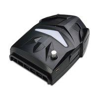 Wholesale Cooler Wang ZT X7 Strong Air Cooled Aspirator Cooling Fan RPM V V