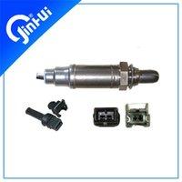 Wholesale 12 months quality guarantee Oxgen sensor Lambda sensor for ALFA ROMEO wire mm OE No