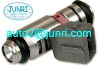 Wholesale Marelli fuel injector Auto parts fuel injectors IWP170 for VW iwp