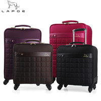 Best Place To Buy Luggage Cheap | Luggage And Suitcases