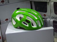 bicycle helmets - new poc octal Bicycle Cycling Helmet EPS Bike Helmet Casco Ciclismo Capacete Cascos para Bicicleta For men and women Size M cm cm