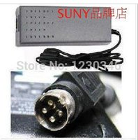 ac dc lcd tv - Lcd monitor tv v8a needle switching power supply v a needle ac dc adapter