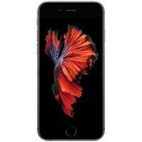 arabic china - HDC i6S Plus phone Android Smart Phones Inch MTK6592 Octa Core RAM GB ROM GB china discount