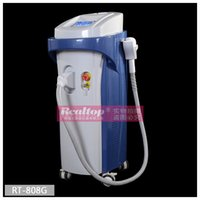alexandrite price - Factory price alexandrite laser nm hair removal equipment nm diode laser