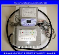 Wholesale New model spa hot tub controller GD for Chinese Bathtub