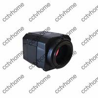 Precio de Cámara de vídeo mini caja de circuito cerrado de televisión-Mini caja de cámara minúscula HD CMOS 8050 chip 1000TVL videocámara cámaras de seguridad CCTV