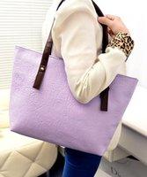 womens wholesale handbags - 2016 womens handbag fashion small women messenger bag girls crossbody bag PU leather clutch bag Women shoulder bag Free DHL