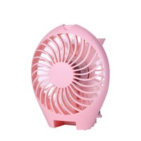 Wholesale Rechargeable Fan Portable Handheld Mini Fan New design portable usb cooling fan handheld USB cooling fan with rechargeable battery