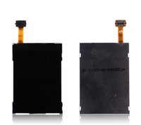 Wholesale New Lcd Display Screen for Nokia E65 S C C China post