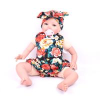 baby christmas dress pattern - 2016 Baby Girls Dresses Princess Children Backless Dress rose flower Pattern Kids Girl Dress Brand baby romper Clothes Costumes
