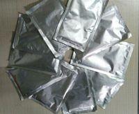 Wholesale Zeltiq cryolipolysis pad antifreezing membrane cm fat freeze membrane DHL FEDEX