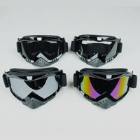 Wholesale 2016 hot sale Gafas motorcycle goggles KTM masque motocross goggles helmet glasses windproof off road moto cross helmets goggles