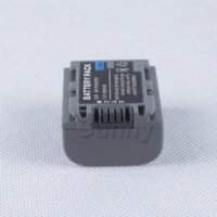 Wholesale Battery Pak for Sony NP FP30 NP FP50 NP FP60 NP FP70 NP FP90 NP FP30 FP50 FP60 FP70 FP90 InfoLITHIUM P Series