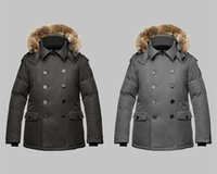 balsam color - Cheap New Men s Crosshatch Balsam Black Jackets Authentic Down Jacket Warmth Coats