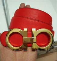 belt buckle material - Hot With Box men belt New Fashion Belt Rhinestone Buckle Elegant Flowers Color Optional Wild PU Material Belts For Women