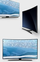 Wholesale TV Samsung UA49KUC30SJXXZ quot inch full HD TV brand new