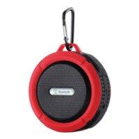 audio speaker grills - Portable Wireless Bluetooth Speaker Waterproof IP Waterproof Wireless Portable Mini Speaker Bluetooth Cheap speaker grill