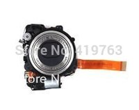 benq parts - Digital Camera Replacement Repair Parts For BENQ T850 T800 T700 X835 X720 Lens Zoom Unit
