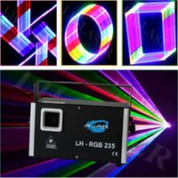 activate sound card - Newest Sound active perfect effection W RGB full color Animation laser light with SD card