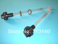 Wholesale Trojan UV Technologies C4 D UV Max C UV Max D V1416 GPH389T5LCA HO VB Compatible UV Lamp