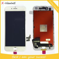 bar samples - Sample Supply Original LCD for iPhone Screen Replacement Black White for iPhone LCD Screen