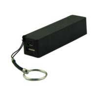 best battery backups - Best Price Portable Power Bank External Backup Battery Charger With Key Chain charger pcb