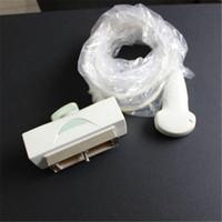 Wholesale New Curved Ultrasound Probe Abdomen OB Gyn Transducer Probe Radius of Curvature mm Esaote CA421