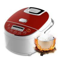 Wholesale L intelligent appointment multifunctional electric cooker