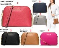handbag coach - bag Women Handbags Messenger aFamous Brand Designer COACH Michael Korrs MKbag Shoulder Bags Totes Purse Backpack wallet Top Handle Bags