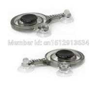 For Xbox arcade stick controller - 2pcs pair mini fling joystick for iphone for ipod touch android phones joystick arcade game stick controller plastic rocker