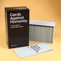 Wholesale GGGcard to human AU basic version of the human card is this figure on amazon Inventory and free
