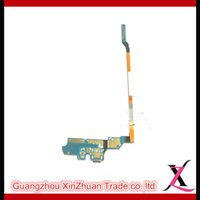 Wholesale Flex Cable Charger Charging Port Dock Connector Flex Cable Replacement For Samsung Galaxy S4 IV I337