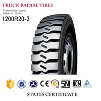Wholesale TBR China factory Truck Tires Radial TIRE Supply R20 HS725 Made in China high quality Multiple sizes Tires car tire